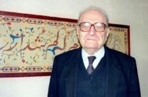 France: mort de l'ancien communiste Roger Garaudy, figure du négationnisme