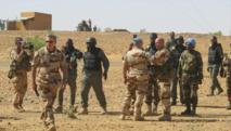 Sahel: vaste opération militaire conjointe en mars dans la zone des trois frontières