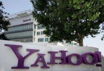 Guerre des brevets: Facebook et Yahoo! en négociations
