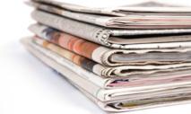 Coronavirus: quasi plus de journaux imprimés dans le Maghreb