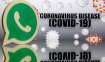 """Coronavirus: Facebook lance un service de """"fact-checking"""" en Italie"""