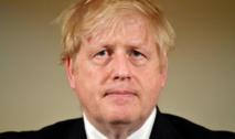 Coronavirus: Boris Johnson reste hospitalisé pour subir des examens