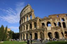 Tenue à Rome de la 21ème Assemblée Générale de l'Alliance des agences méditerranéennes de presse avec la participation de la MAP