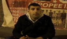 Un blogueur condamné à huit mois de prison avec sursis