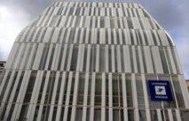 La Banque Postale double l'enveloppe de crédits mis à disposition des collectivités