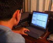 Un jeune Slovaque risque 5 ans de prison pour piratage de films sur Internet