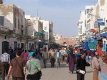 Le rôle des sociétés de développement local à la lumière de la charte communale