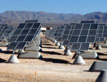 Le plan solaire marocain : une nouvelle dynamique en matière énergétique