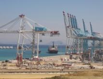 Le complexe portuaire de Tanger Med : Une nouvelle fenêtre sur le monde