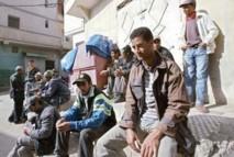 La nouvelle stratégie industrielle marocaine à la lumière du « Plan Emergence »