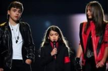 Imbroglio chez les Jackson: les enfants de Michael confiés à son neveu TJ