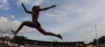 JO-2012 - Twitter fait une première victime olympique