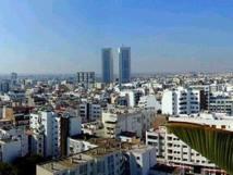 Casablanca Finance City, au service de l'économie marocaine