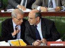 Tunisie: le ministre des Finances claque la porte du gouvernement islamiste