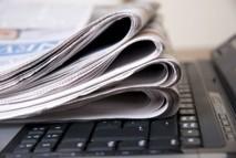 La libéralisation du champ médiatique au Maroc