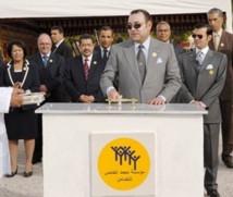 La Fondation Mohammed V pour la solidarité : acteur et catalyseur du développement social