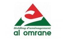 Le groupe Al Omrane : un levier de développement social au Maroc