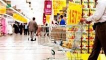 La concurrence dans le secteur de la grande distribution au Maroc