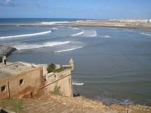 L'aménagement de la Vallée du Bouregreg : un projet citoyen
