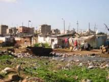 Villes sans bidonvilles : formulation générale et impact