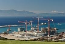 L'ouverture des nouveaux terminaux du complexe portuaire Tanger Med : un gage du développement socioéconomique