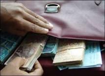 La loi 43-05, contre le blanchiment des capitaux et le financement du terrorisme