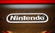 """Débuts en fanfare sur Nintendo pour le jeu """"Animal Crossing"""" avec le confinement"""