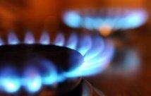 Prix du gaz : GDF Suez prépare un rattrapage sur 2 ans et un 2e recours