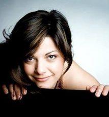 La pianiste roumaine Mihaela Ursuleasa retrouvée morte à Vienne