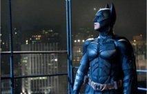 Batman reste en tête du box-office nord-américain