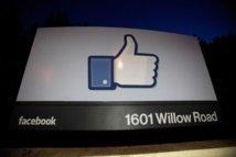 """USA: un """"J'aime"""" sur Facebook relève-t-il de la liberté d'expression?"""