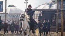 """La série turque """"Dirilis Ertugrul"""", regardée par plus de 21 millions d'internautes en 3 mois"""