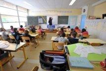 Rythmes scolaires: les Français pour une réforme mais inquiets des modalités