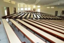 Les universités ivoiriennes, rénovées, attendent le retour des étudiants