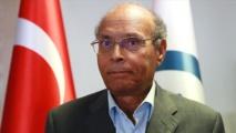 Tunisie : Marzouki accuse les Emirats Arabes Unis d'avoir mené des contre-révolutions dans la région