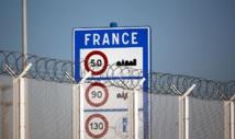 Paris prêt à des mesures de réciprocité dès que la quarantaine sera en vigueur en Grande-Bretagne, dit l'Intérieur à l'AFP