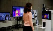 En Corée du Sud, un robot en première ligne de l'après-confinement