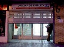 Zone euro: le chômage atteint 11,3% en juillet, un chiffre record