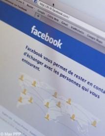 Commentaires sur Facebook : un Néerlandais de 15 ans condamné pour meurtre
