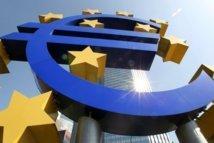 La BCE va racheter sans limite de la dette des Etats de la zone euro