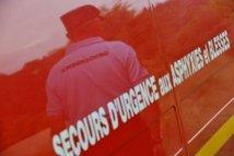 Accident de car polonais à Mulhouse: plusieurs personnes seraient mortes