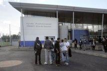 Un professeur roué de coups par un lycéen à Bordeaux après une divergence en cours