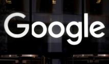 Google Chrome exposé à un espionnage massif de ses utilisateurs