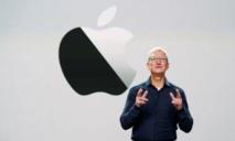 Apple choisit d'équiper ses ordinateurs de ses propres puces