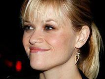 USA: l'actrice Reese Witherspoon mère pour la troisième fois