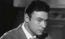 L'acteur égyptien Ahmed Ramzy n'est plus