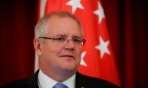 L'Australie va investir plus de 800 millions d'euros dans la cybersécurité