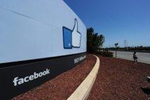 Facebook a franchi la barre du milliard d'utilisateurs actifs