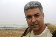 Omar Brouksy
