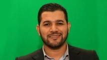 Visé par une demande d'extradition de l'Algérie, un blogueur sous contrôle judiciaire en France